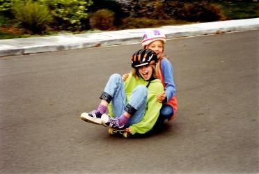 Casey Photos 1991-96_0017