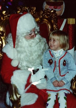 Casey Photos 1991-96_0046
