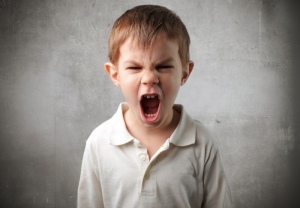angry-kids