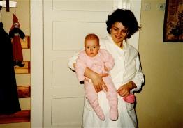 Casey Photos 1991-96_0024