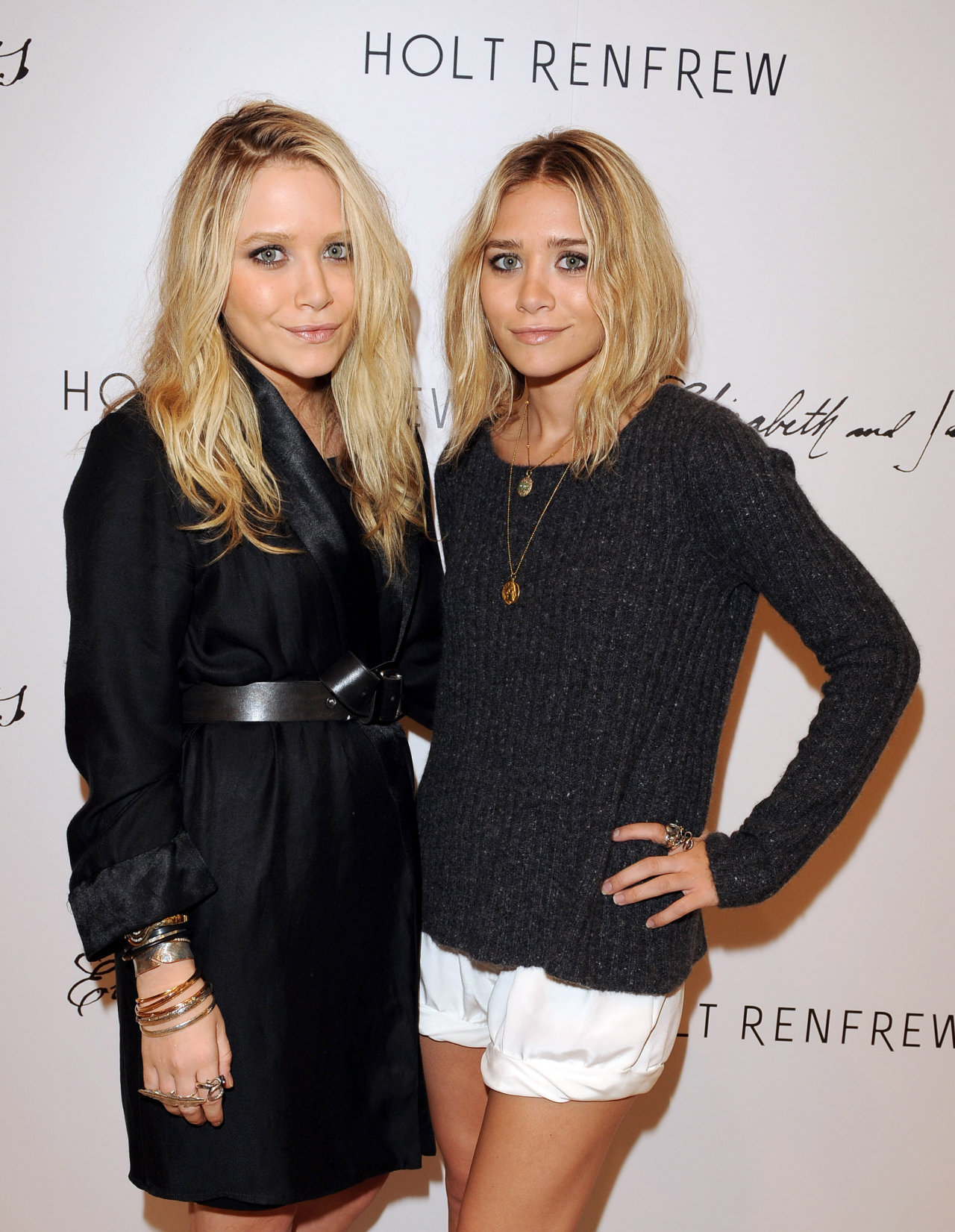 mary kate dating 2013 Mary-kate and ashley olsen: their allure especially mary-kate (she is dating cover shoot photo shoot december 2013 behind the scenes powder.