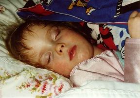 Casey Photos 1991-96_0042