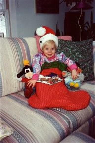 Casey Photos 1991-96_0038