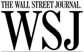 WSJ-Logo-1399551398