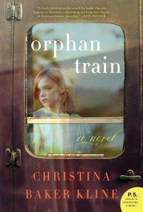 orphan-train-cover