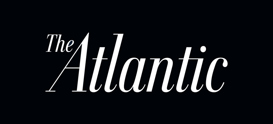 Atlantic-Logo-NEW-white-11