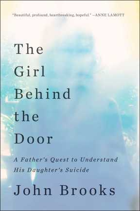 the-girl-behind-the-door-9781501128349_hr