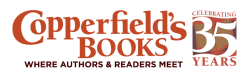 Copperfields-Web-logo-Anniversary